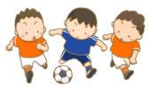 男の子の子育て(育児)の悩み!男児の脳の特徴や接し方やなど