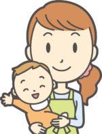 子育て(育児)と仕事を両立させるコツや工夫と支援制度