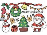 子育てのイベント!クリスマスプレゼントと手作りパーティーの工夫
