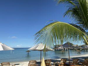 モルディブ 国はどこ?インド洋に浮かぶ絶景サンゴの島で穴場はマーフシ島 行き方は?
