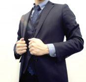 スーツの青木(AOKI)が洗えるマスクを発売!店舗情報と営業時間