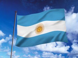 アルゼンチン国債とは?デフォルト意味は返還がどうなるか気になる!