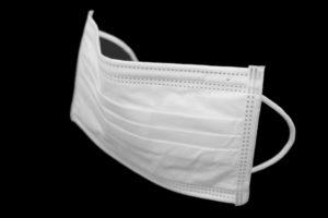 ファンケル不織布マスクはどこで買えるの?値段や販売枚数・いつから購入できる?反響は!