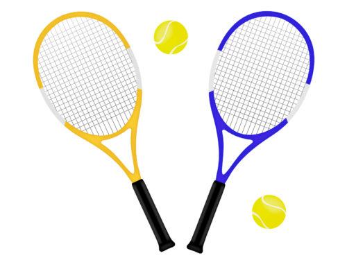 マリオテニストーナメント(任天堂スイッチ)どこで観れるの?開催日はいつ 何時から始まる?