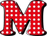「M愛すべき人がいて」第3話 あらすじと感想!アユが作詞家になった理由が明かされる!
