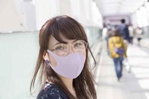 夏用マスク イオン・コックス予約販売はいつまで?価格や在庫も気になる!複数購入はできるの