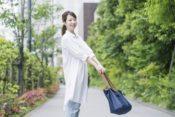 レジ袋の有料化対策!雑誌やムック本付録のバッグがオススメ 保冷アイテムも