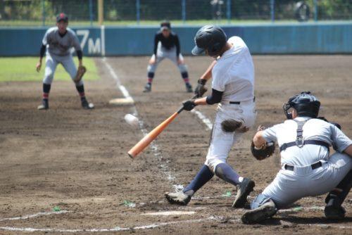高校野球地方大会情報!愛知県の独自開催(代替大会)の日程まとめ!2020年の注目選手は誰?