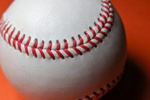 高岸宏行(ティモンディ)のトライアウトの結果は?野球の実力も気になる!